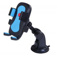 Buy cheap Car Windshield Front Glass Sucking Mobile Phone Holder For Mobile Phone / Iphone 6 6s product