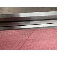 Quality Diameter S6- S65 Stainless Steel Hexagon Bar 201 304 316L With 4m Length for sale