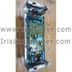 Quality Heidelberg PSDM370, 00.785.1294, 00.785.1279, Heidelberg Circuit Board, Heidelberg offset press parts for sale