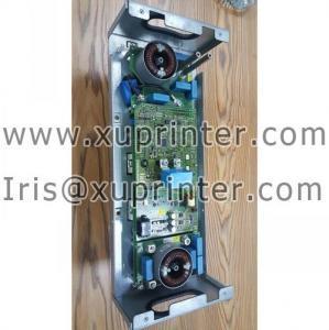 Buy cheap Heidelberg PSDM370, 00.785.1294, 00.785.1279, Heidelberg Circuit Board, Heidelberg offset press parts from wholesalers