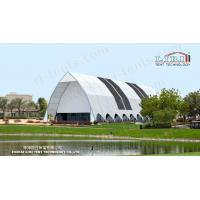 Quality Liri Tent for church New design of church tent overseas for sale for sale