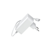 Quality RoHS 12W 5V2.4A European USB Charger For Game player for sale