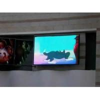 Quality High definition SMD 3528 Digitl indoor led display signs with wide Viewing Angle for sale