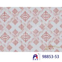 Buy cheap PVC Decorative Film PVC  Coating  Film   PVC adornment effect is obvious from wholesalers