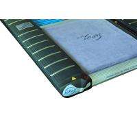 Quality Microfiber Absorbent Towel Sole Cleaning Machine Accessories New Textile Material for sale