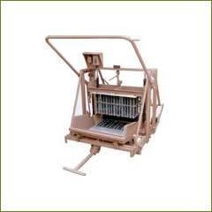 Quality QTJ4-35 Bricks machine for sale