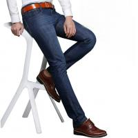 New Arrival Men Jeans, Fashion Designs High Quality Workmanship Comfortable Feeling
