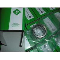Quality original Germany INA brand needle ROLLER bearing RNA69/28 for sale