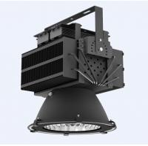 Quality 400W Outdoor Led Floodlight AC 85~264V  DC 18V /36V 33500LM 50000H IP65 for sale