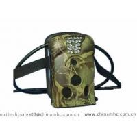 Quality scout guard hunting trail camera for sale