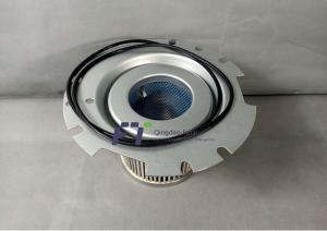Quality Manufacturer Alternative Atlas Copco Screw Compressor Air Oil Separator for sale