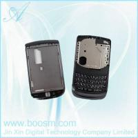 Buy cheap china supply Full Housing Replacement Cover for Blackberry Torch 9800 product