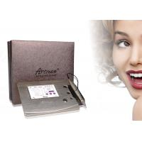 Buy cheap Humanized Mastor Permanent Makeup PMU Machine for Eyebrow/Lip/Eyeliner/Scalp from wholesalers