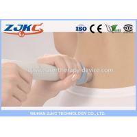 Buy cheap Electromagnetic Eswt Machine Shock Wave Therapy For Shoulder Tendonitis product