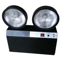 Buy 3 Hours Operation LED Twin-spot Emergency Light With 3 Years Warranty at wholesale prices
