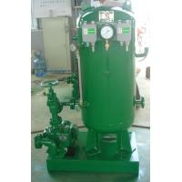 Quality Pressure water  tank for sale
