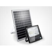 Quality High Brightness IP67 200w Integrated LED Street Light 3000K / 4000K / 5000K / 6000K for sale