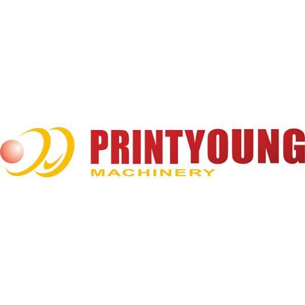 China Shanghai Printyoung International Industry Co.,Ltd logo