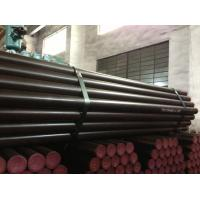 "Buy Drill Pipe Casing For Mining , Flush-jointed Water Well Casings 4"" - 8 "" at wholesale prices"