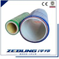 Buy cheap acid-resistance hose/chemical hose product