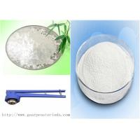 Anabolic Steroids For Muscle Building , Legal Muscle Steroid Levothyroxine Sodium T4