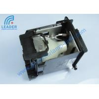 China NEC Projector Lamp for Dukane Image Pro 8806 NP1000 NP1000G NP01LP on sale