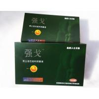 Quality Herbal Enhancement Pills With Male Sex Delay , Sex Delay Spray for sale