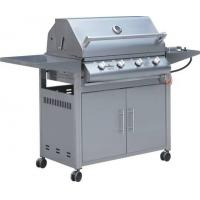 Quality Gas BBQ Grill for sale
