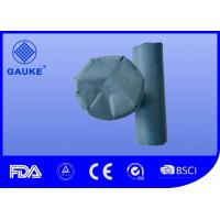 Buy cheap 500g Wound Sterile Gauze Dressing Disposable Dental Cotton Gauze Roll Bandage product
