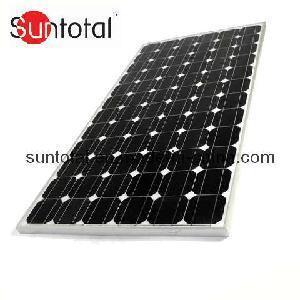 Quality Solar Panels Module for sale