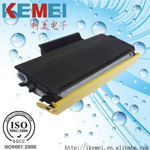 China toner cartridge TN580  for Brother HL-5240/5250DN/5270/5280DW/5281DW/5284DW/5285DW/6050DN/6100/5340D/5350DN/5370DW on sale