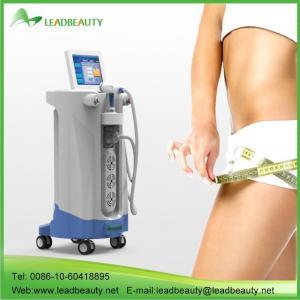 Quality HIFU slimming high-efficiency ultrashape machine for sale
