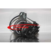 Quality Engine Turbo HE221W 4048809 4048808 4048803 Komatsu S4D107 PC200-8 for sale