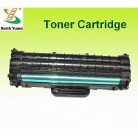 Buy cheap MLT-D117S Toner Cartridge Used For Samsung SCX-4650 4652 4655 product