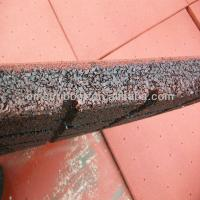 Quality Horse stall rubber  mat for sale