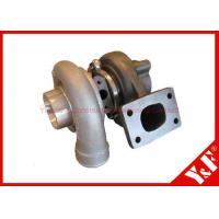 Quality Hitachi Engine Turbocharger Ex200-1 Rhc7 Turbocharger 114400-2100 for sale