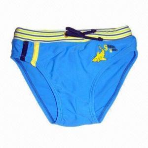 Quality Kid's swimwear for sale