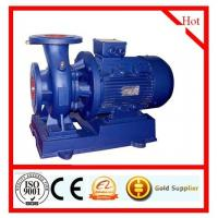 Quality synthetic fiber chemical pump for sale