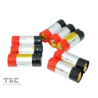 Quality E-cig Big Battery 4.2V LIR13300 For Disposable E-cigarette for sale