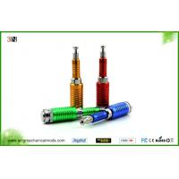 China Fashionable k100 mech mod electronic hookah pens / Magnetic Switch Mechanical Mod on sale