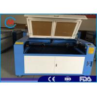 Buy cheap Water Cooling Laser Etching Wood Machine Honeycomb Or Knife Table product