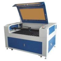 Quality paper,packing laser engraving machine for sale