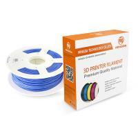 Quality 1.75 ABS 3D Printer Filament 1.3 KG / Roll for most popular 3d printers for sale