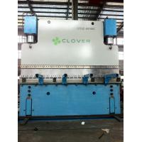 Quality Punch CNC Sheet Metal Bending Machine For Electric Appliance for sale