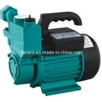 Quality Self-Priming Pump (WZB-35T) for sale