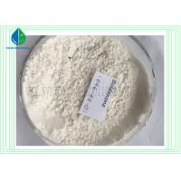 Buy cheap Cutting Cycle Injectable Anabolic Steroids Boldenone Cypionate for Muscle Building , CAS 846-48-0 product