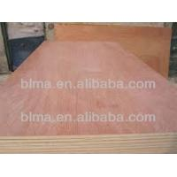 Quality 2014 hot sales okoume plywood for furniture,6mm okoume plywood for sale