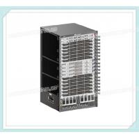 Quality Huawei S12712 Assembly Chassis 12 Slots ET1BS12712S0 S12700 Series Switch Chassis for sale