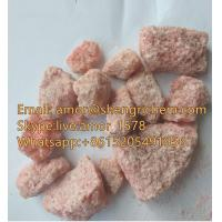 Quality BMDP Good effect Best price 0.001 Moisture Research Chemicals Crystal BED Brown white Crystal 99.9% Purity for sale