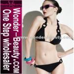 Quality New Style  Bikini for sale
